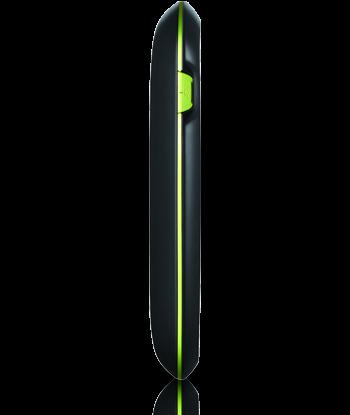 画像3: 4G Mobile Hotspot