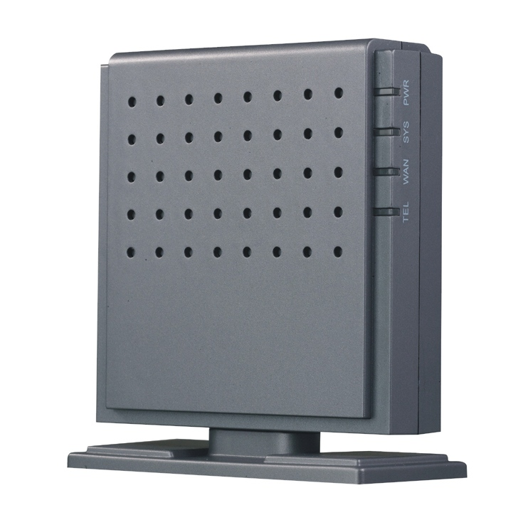 画像1: アスタリスク IP-PBX アプライアンス 基本ユニット