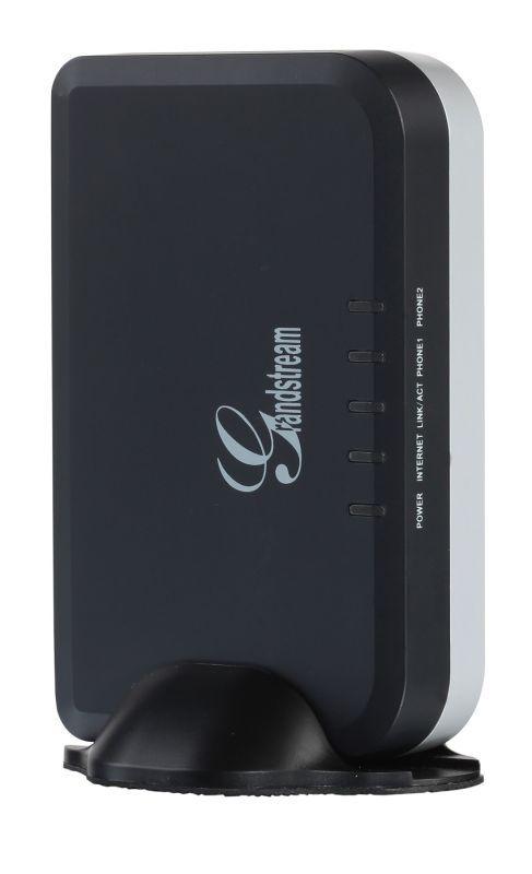画像4: Grandstream HanddyTone ATA アナログ電話アダプター