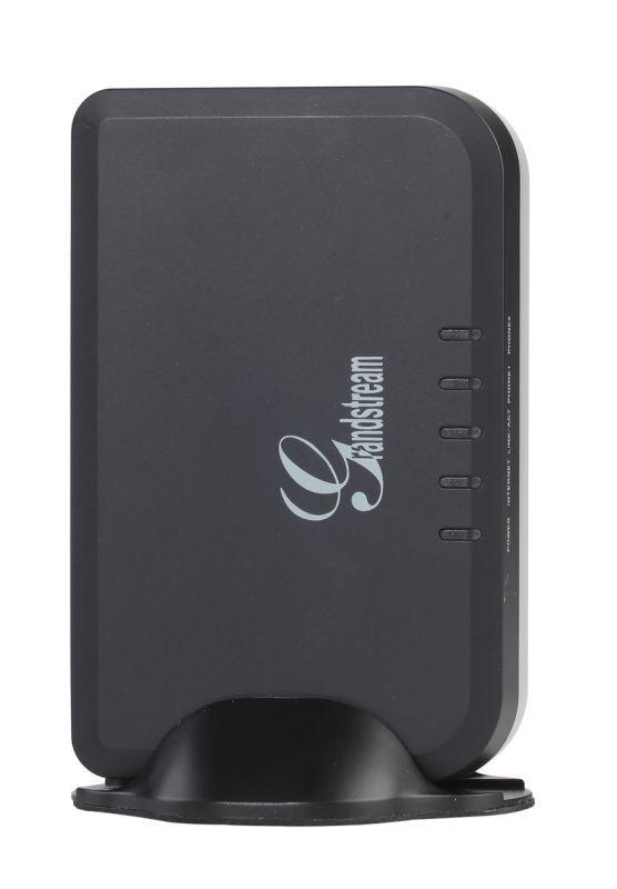 画像2: Grandstream HanddyTone ATA アナログ電話アダプター