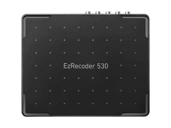 画像5: EzRecorder 530