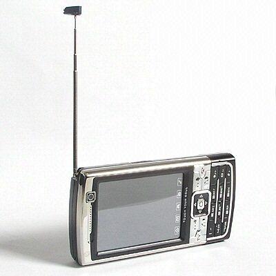 画像1: 2.8 インチ DUAL SIM, DUAL スタンバイモーバイル、Analogue TV付き