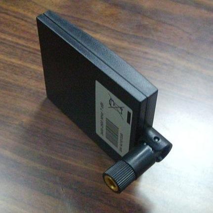 画像2: 2.4GHz 7dBi パネルアンテナ