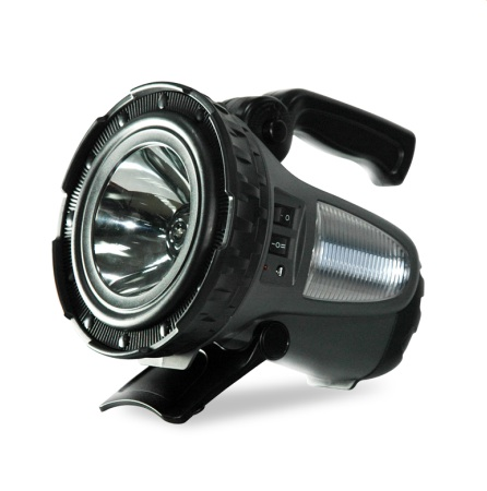 画像1: LED手提げライト